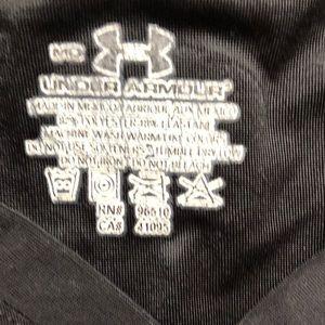 Under Armour Tops - Women's under armor shirt